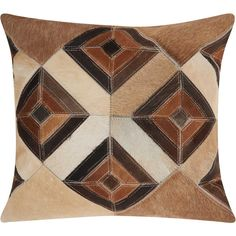 Cojines decorativos 42 x 42 cm flor gris sofá cojines almohada decorativas suelo almohada decoración