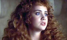 Sorceresses Lysette Anthony/Lara Parker as Angelique (Dark Shadows . King Kong, Lysette Anthony, Female Eyes, Redheads, Science Fiction, Actors & Actresses, Most Beautiful, Sci Fi, Hollywood
