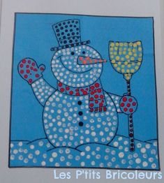 Crafts,Actvities and Worksheets for Preschool,Toddler and Kindergarten.Lots of worksheets and coloring pages. Winter Crafts For Kids, Winter Kids, Winter Art, Winter Activities, Christmas Activities, Art Activities, Winter Thema, Winter Project, Snowman Crafts