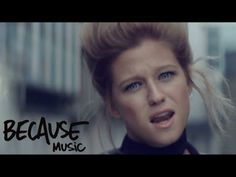 (22) Selah Sue - Raggamuffin (Official Video) - YouTube