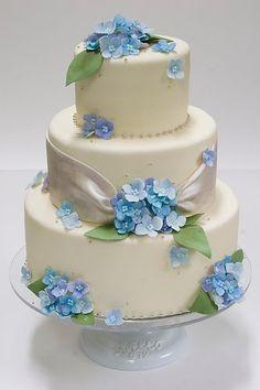 1000+ images about Wedding Cakes on Pinterest Wedding ...