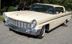 Lincoln Other Chrome | eBay