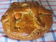 Portuguese Recipes, Cheesecakes, Sweet Recipes, Deserts, Appetizers, Sweets, Algarve, Breads, Foods