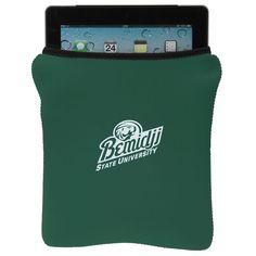 Bemidji State Beavers Tablet Sleeve - $8.99
