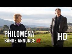 """""""Philomena"""", un film britannique de Stephen Frears - Istyablog : pour savoir en toute décontraction"""