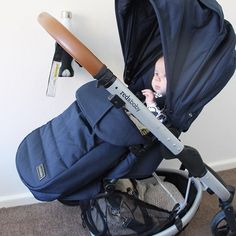 I love my @redsbabyaus JIVE so much and it seems I'm not the only one crushing on this awesome Aussie brand; my original post about Why I love my Redsbaby Pram continues to be one of my most popular! So I have created a list of some of my favourite pram accessories to celebrate. But I'd love to know, what are your favourite pram accessories and why? #littlelistofmine One And Only, Instagram Images, Popular, Photo And Video, The Originals, Celebrities, Awesome, Bags, Accessories
