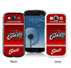 http://www.xjersey.com/cleveland-cavaliers-samsung-s3-9300-phone-case1.html CLEVELAND_CAVALIERS_SAMSUNG_S3_9300_PHONE_CASE(1) Only $19.00 , Free Shipping!