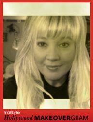 i kinda like blonde..but doesn't look like me