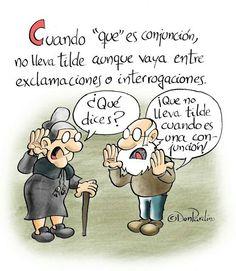 Don Pardino, #espanol