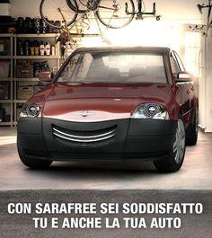 Consigli di una Mamma Casalinga: Sara Free: la polizza auto a consumo. Risparmi fino al 50% rispetto ad una polizza tradizionale! #assicurazioneauto #sara preventivo e info su http://bzle.eu/sara1-470-au/Z3UF0QKMWSBFCLWO6H9Q