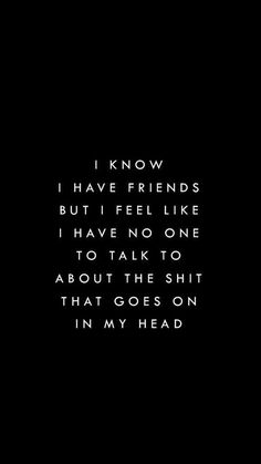 21 Trendy Depression Quotes and Sayings about Life and Love Quotes Deep Feelings, Mood Quotes, True Quotes, Quotes Quotes, No Friends Quotes, Life Sucks Quotes, Emotion Quotes, Hell Quotes, Sadness Quotes