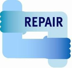 You can repair your spa by selecting right spa parts and accessories.Biz offers ultimate variety of pool filter products and accessories. Swimming Pool Filters, Swimming Pools, Spa Parts, Don't Worry, Affair, Money, Business, Fun, Accessories