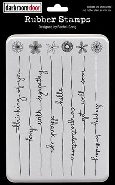 DDRS066_Stamps_String_Sentiments