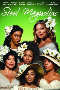 Good Nice black movies excellent, support