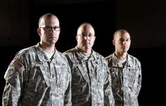 National Guard Soldiers recall heroic actions at Boston Marathon - http://www.oklahomafrontline.com/coverage/national-guard-soldiers-recall-heroic-actions-at-boston-marathon/