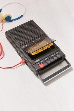 Alta tecnologia en nuestros hogares F0a007b9ef5a8fe281bcd55d45a08721