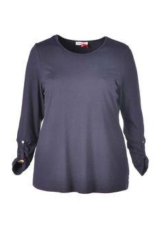Maxima shirt 72528-48