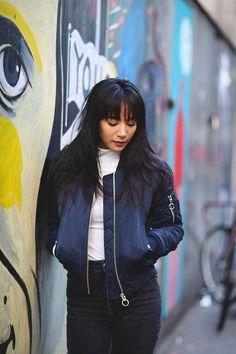 What ELLE Wears: 19 January 2016 | Fashion, Trends, Beauty Tips & Celebrity Style Magazine | ELLE UK