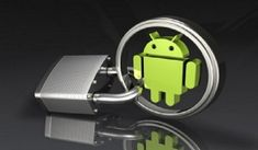 Key Features of Successful #androidapps with #security http://techniblogic.com/key-features-of-successful-android-apps-with-security/#