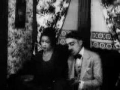 Sometimes it hits me just how lucky I am to have the same blood in my veins as Mr. Micheaux. It's such an honor. Here's one of his flicks for you all to enjoy. Powerful stuff.    Within Our Gates (1920) - Oscar Micheaux Silent Film