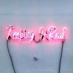 home accessory pink pink lamp chic preppy light bulbs light sign 80s style 90s style bedroom design bedroom bedroom ideas lamp home decor girl beddroom