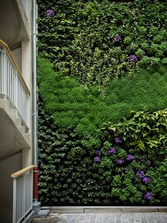 HOTEL: hôtel jules et jim , paris. CONCEPT: urban chic, affordable small hotels in paris. (quote:tavel and leisure) MORE DETAIL:  www.hoteljulesetjim.com/en/