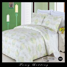 Full /Queen Lana Duvet Cover Set Enjoy the Comfort and Softness of Egyptian Cotton Bedding Queen Size Duvet Covers, Comforter Cover, Queen Comforter Sets, Duvet Bedding, Duvet Sets, Queen Duvet, King Comforter, Cotton Bedding Sets, Cotton Duvet