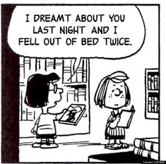The Smiths lyrics as Peanuts. The Smiths-Reel around the fountain Peanuts Cartoon, Peanuts Gang, Peanuts Comics, The Peanuts, Snoopy Cartoon, Snoopy Love, Charlie Brown And Snoopy, Caricatures, The Smiths Lyrics