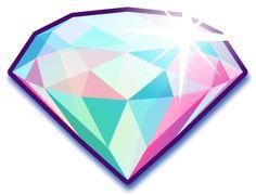 Moviestarplanet Diamond