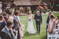 Cooling Castle Barn Wedding with Jenni and Sean | Copyright Ross Hurley…