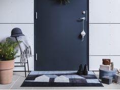 Heymat – It matters Interiors Online, Armoire, Tall Cabinet Storage, Entrance, Furniture, Design, Home Decor, Home, Asylum