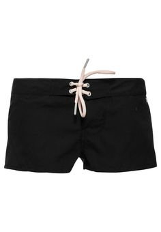 Bañador  de mujer color negro de Bench Bench ARYANA  Bañador schwarz Ofertas en Zalando.es | Material exterior: 100% poliéster, Material interior: 100% poliéster | Ofertas ¡Haz tu pedido en Zalando.es y disfruta de gastos de enví-o gratuitos! #bañador #swimsuit #monokini #maillot #onepiece #bathingsuit
