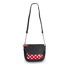 A Disney Bag for Every Occasion