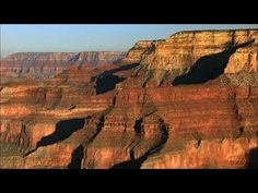 The Best View of the Grand Canyon BREATHTAKING