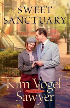988 best world war ii novels true stories images on pinterest lydia eldredge longs to provide a sanctuary for her son nicky but a constant threat comes from nickys drug addicted father who wants the boy and seems fandeluxe Choice Image