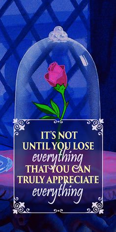 We bet you can't identify the Disney film based on its opening line!