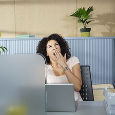Stress can take a toll on our bodies. Health.com helps us unwind and destress in 60 seconds.