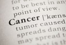 18 Essential Questions to Ask Your Doctor About Cancer Treatment