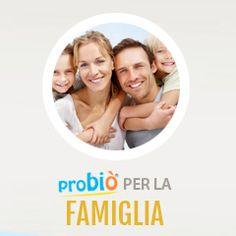 Probio Famiglia
