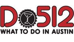 Read Do512's Blog!