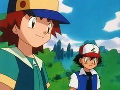Pokemon Human Characters, Fictional Characters, Ash Ketchum, Friends, Art, Amigos, Art Background, Kunst, Performing Arts