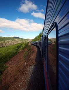 from Narvik to Kiruna | Flickr - Photo Sharing!