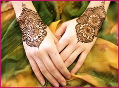 Mehndi Ceremony Mp : Flower necklaces accessories google search mp mehndi