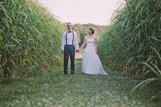 Hochzeitsfotografie Bodensee, Hochzeit, Hochzeitspaar, Hochzeit in der ...