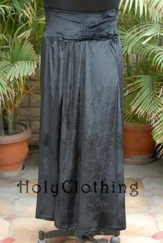 Shop Jillian Velour Skirt: http://holyclothing.com/jillian-sleek-velour-flowing-skirt.html?utm_source=Pin #holyclothing #jillian #velour #flowing #sleek #skirt #bohemian #gypsy #boho #renaissance #romantic #love #fashion #musthave