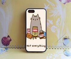 Iphone 5C case,iphone 5 case,phone cases,iphone 5S case, iphone 4 case,iphone 4S case,ipod 4 case,ipod 5 case,ipod touch 4 case,ipod5 case