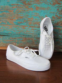 White hot for this summer heat.Shop Classics at vans.com/classics.