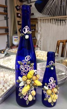 Sea shells crafts...