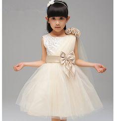 $27.80 (Buy here: https://alitems.com/g/1e8d114494ebda23ff8b16525dc3e8/?i=5&ulp=https%3A%2F%2Fwww.aliexpress.com%2Fitem%2FNew-Year-Flower-Girls-Fashion-Party-Princess-Dress-Children-Kids-Glitter-Sparkling-Tutu-Dresses-Birthday-baby%2F32421561518.html ) New Year Flower Girls Fashion Party Princess Dress Children Kids Glitter Sparkling Tutu Dresses Birthday baby girl dress for just $27.80