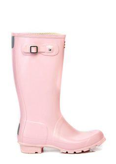 Stuart Weitzman Rain Boots - BozBuys Budget Buyers Best Brands ...
